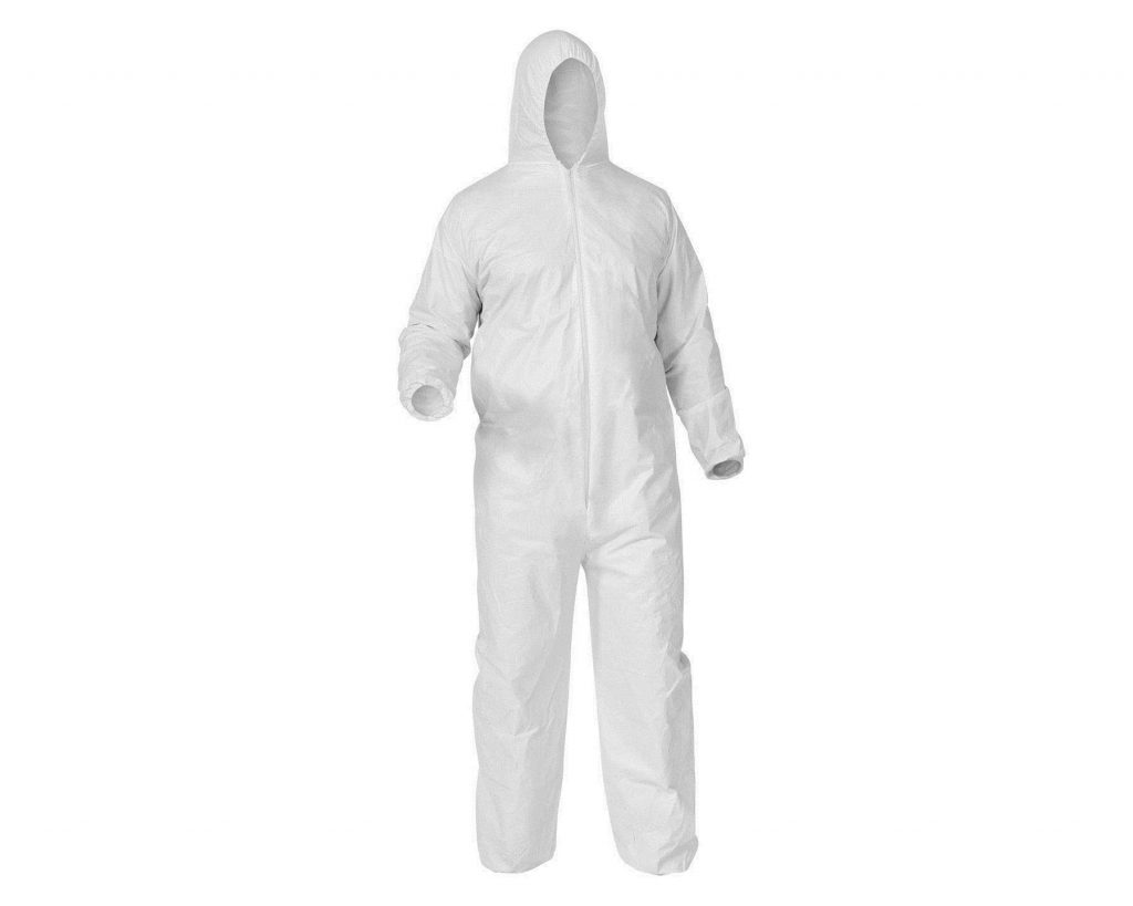 disposable_coverall_suit